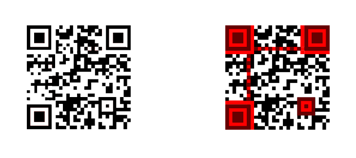 QR Code image for blog Industrial Traceability-1.png