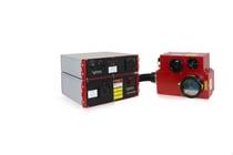 Laserax LXQ 3D Vision