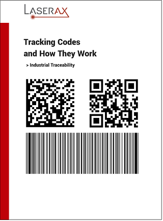 Tracking-Code-Laser-Marking-Ebook-Cover.png