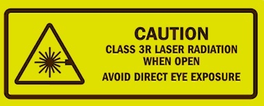 laser-safety-class