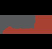 logo Laserax