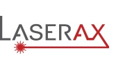 Laserax