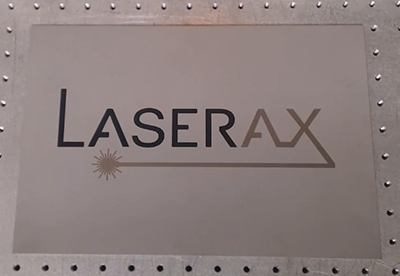 photo de laser annealing.png