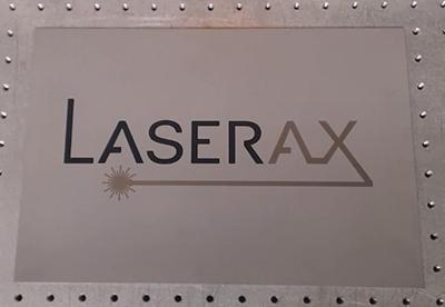 photo de laser annealing.png