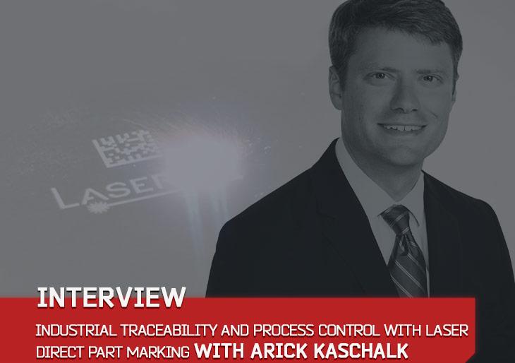 Interview_banner_BLOG_Arik