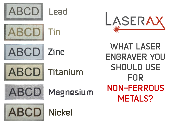 Laser_Engraver_Non_ferrous_Metal_Laserax
