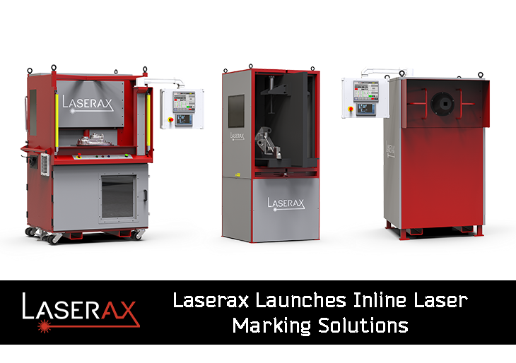 Laserax Launches Inline Laser Marking Solutions-4