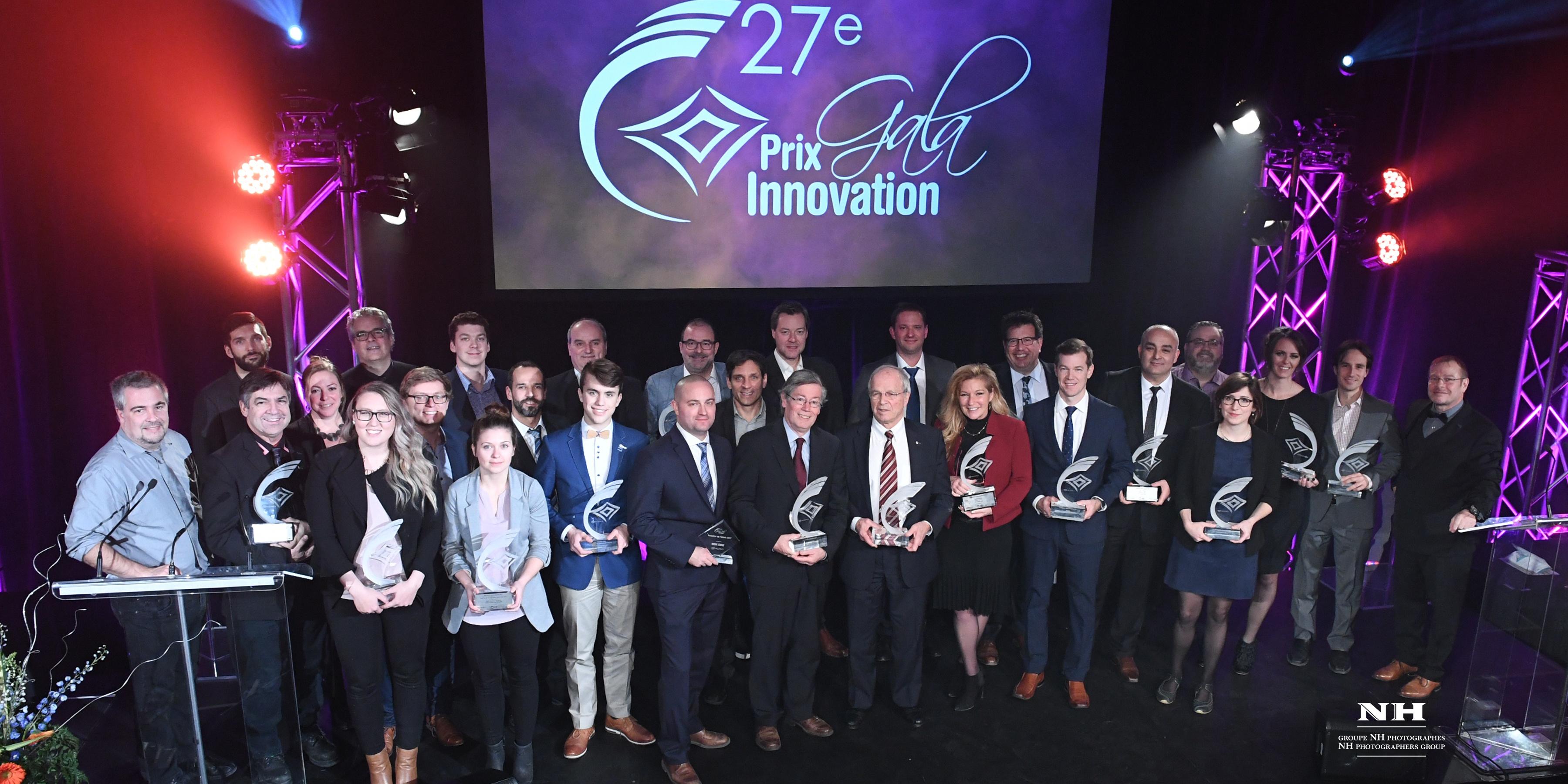 Lauréats-2017.jpg