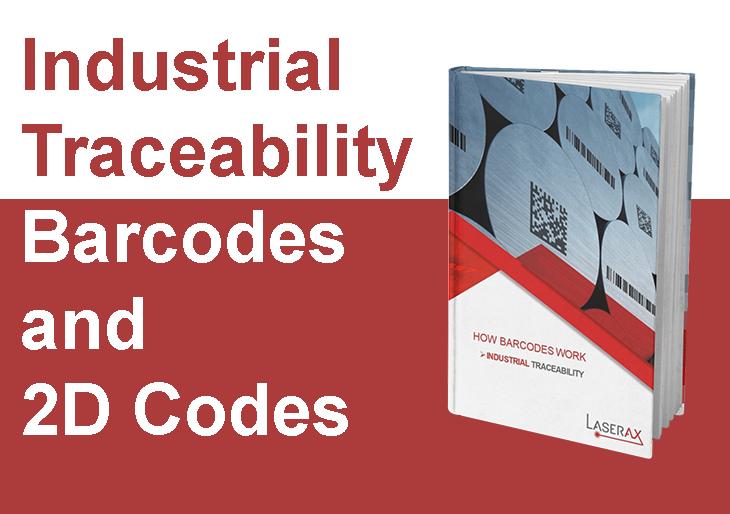 Titre - blog Industrial Traceability