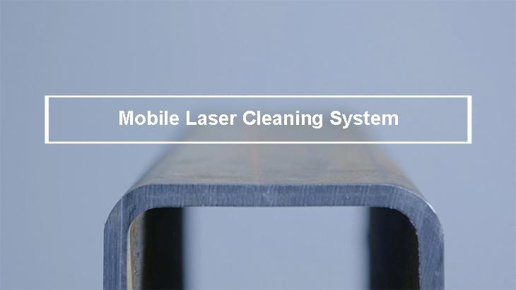 Mobile-Laser-Cleaning-Solution-Final0100.jpg
