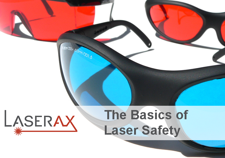 The Basics of Laser Safety - blog.png